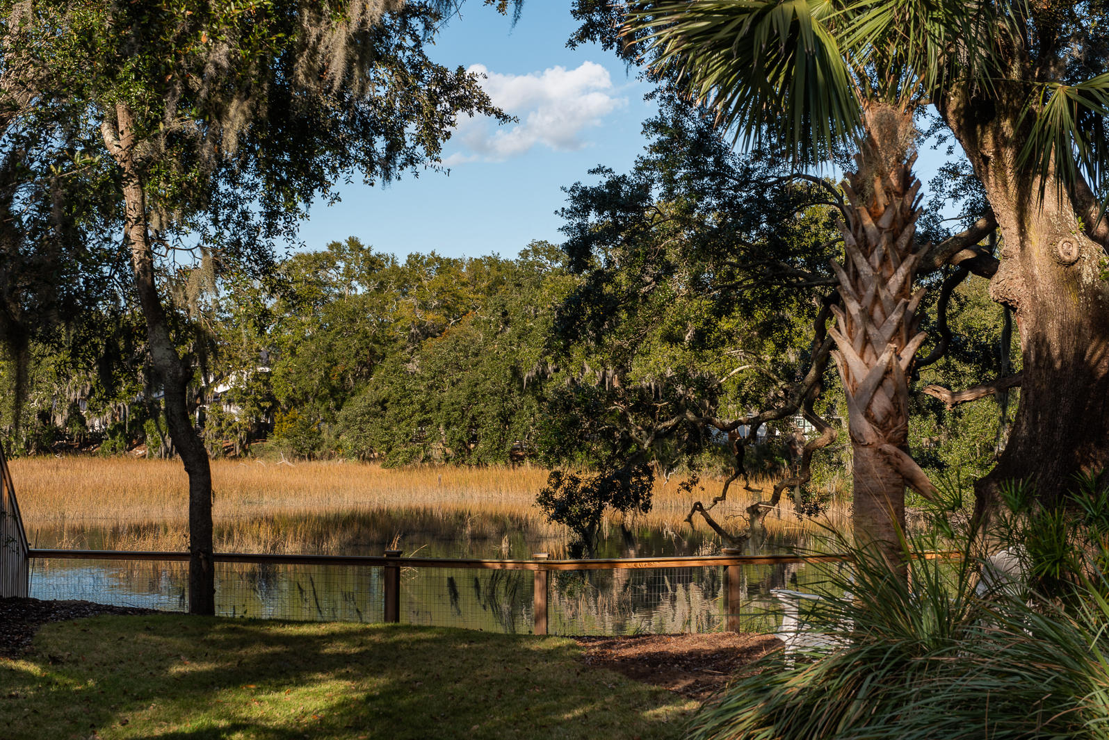 Remleys Point Homes For Sale - 100 5th, Mount Pleasant, SC - 95
