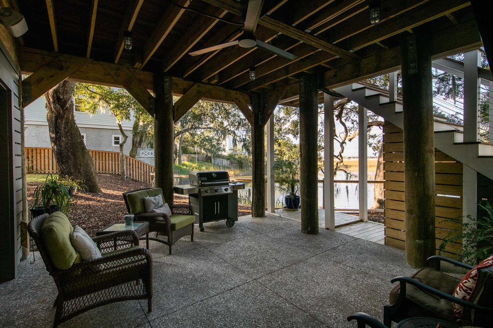 Remleys Point Homes For Sale - 100 5th, Mount Pleasant, SC - 101