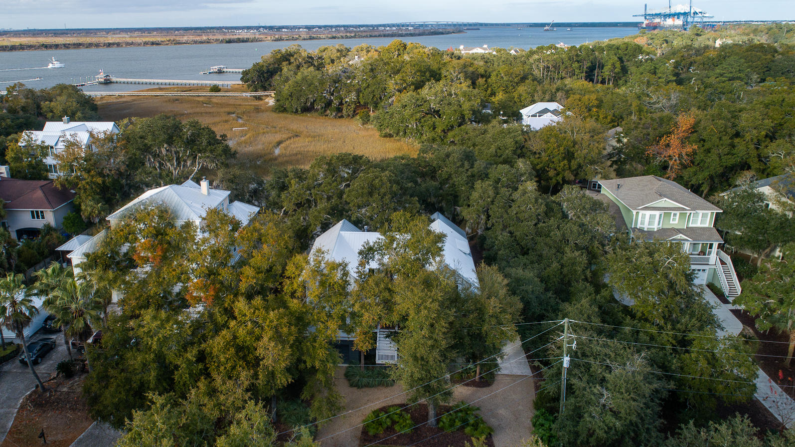 Remleys Point Homes For Sale - 100 5th, Mount Pleasant, SC - 114