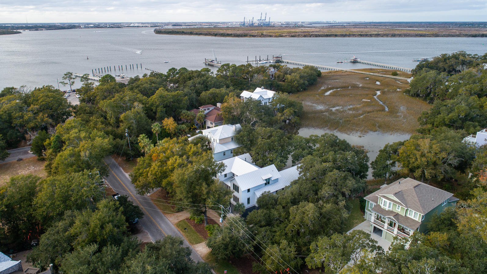 Remleys Point Homes For Sale - 100 5th, Mount Pleasant, SC - 115