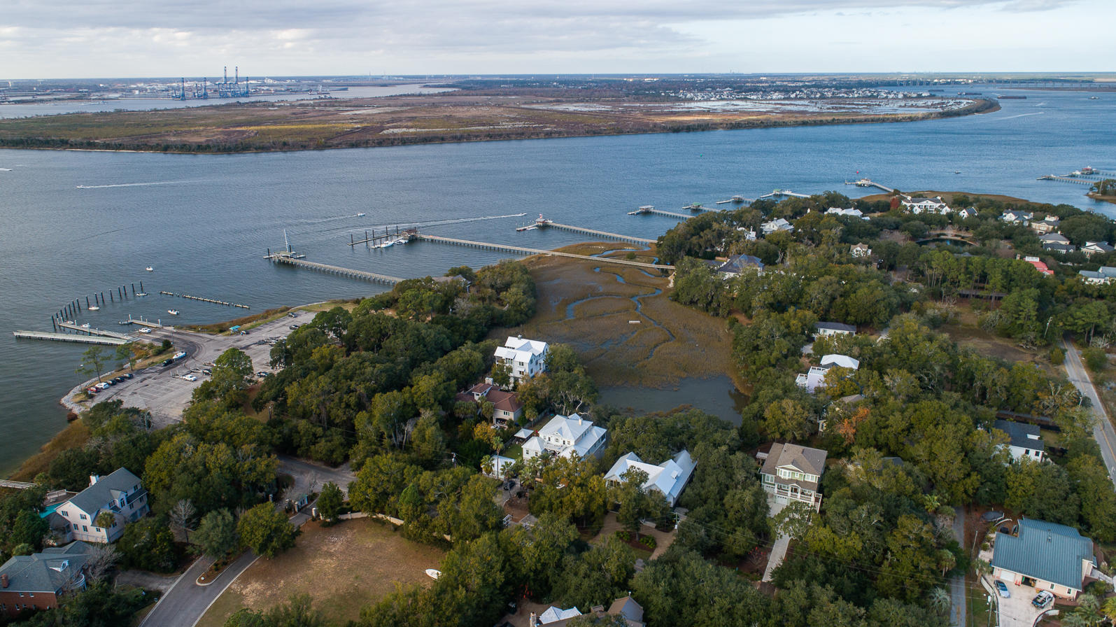 Remleys Point Homes For Sale - 100 5th, Mount Pleasant, SC - 119