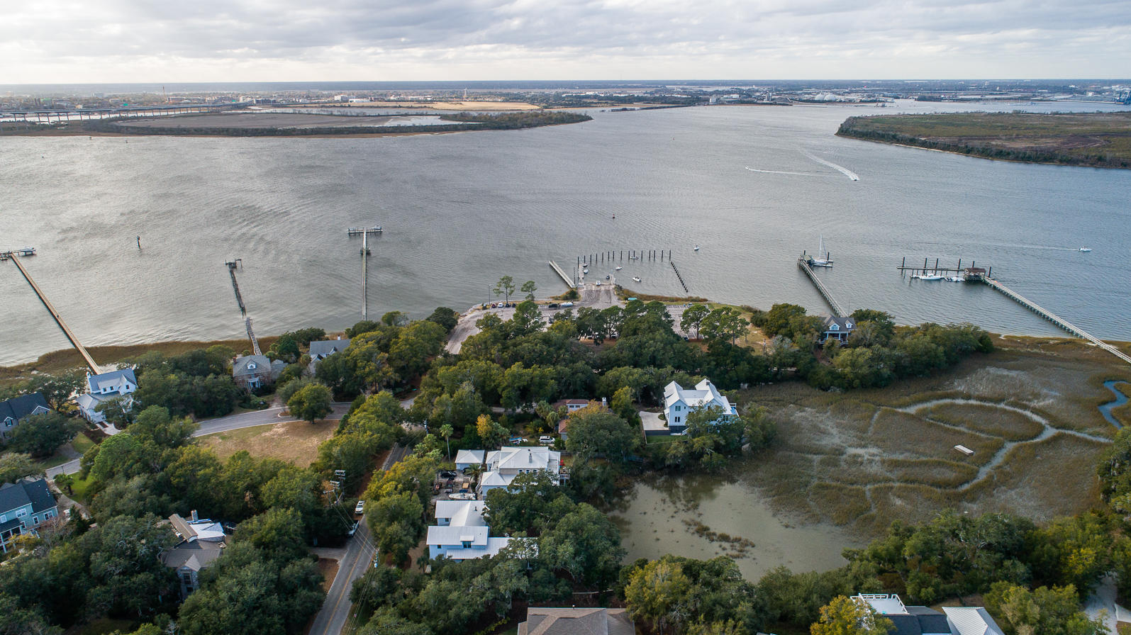 Remleys Point Homes For Sale - 100 5th, Mount Pleasant, SC - 122