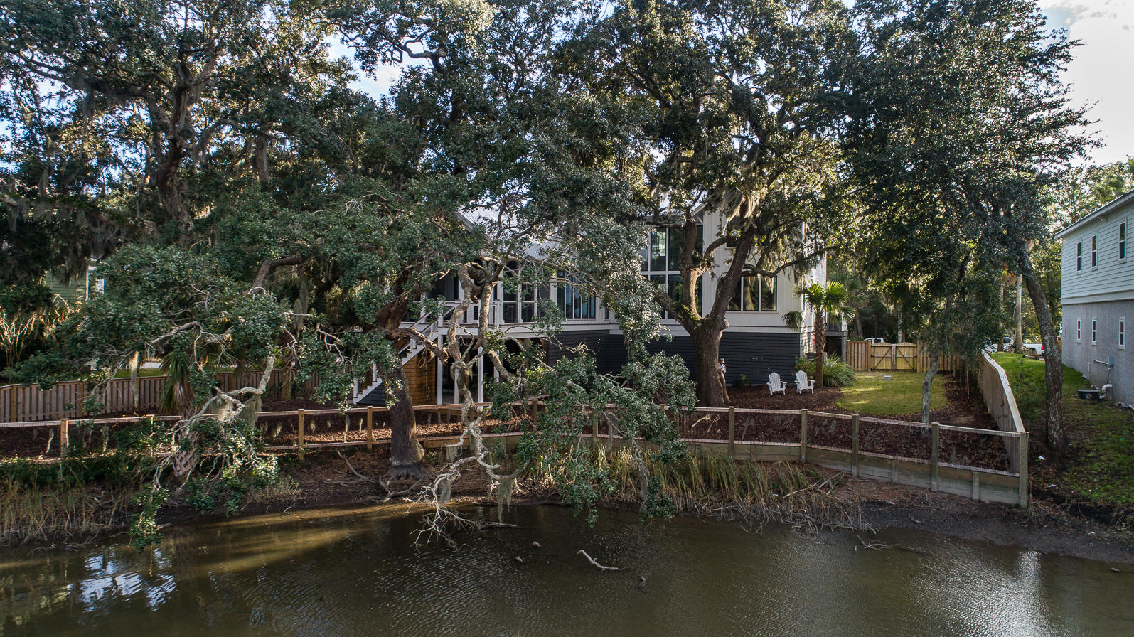 Remleys Point Homes For Sale - 100 5th, Mount Pleasant, SC - 108