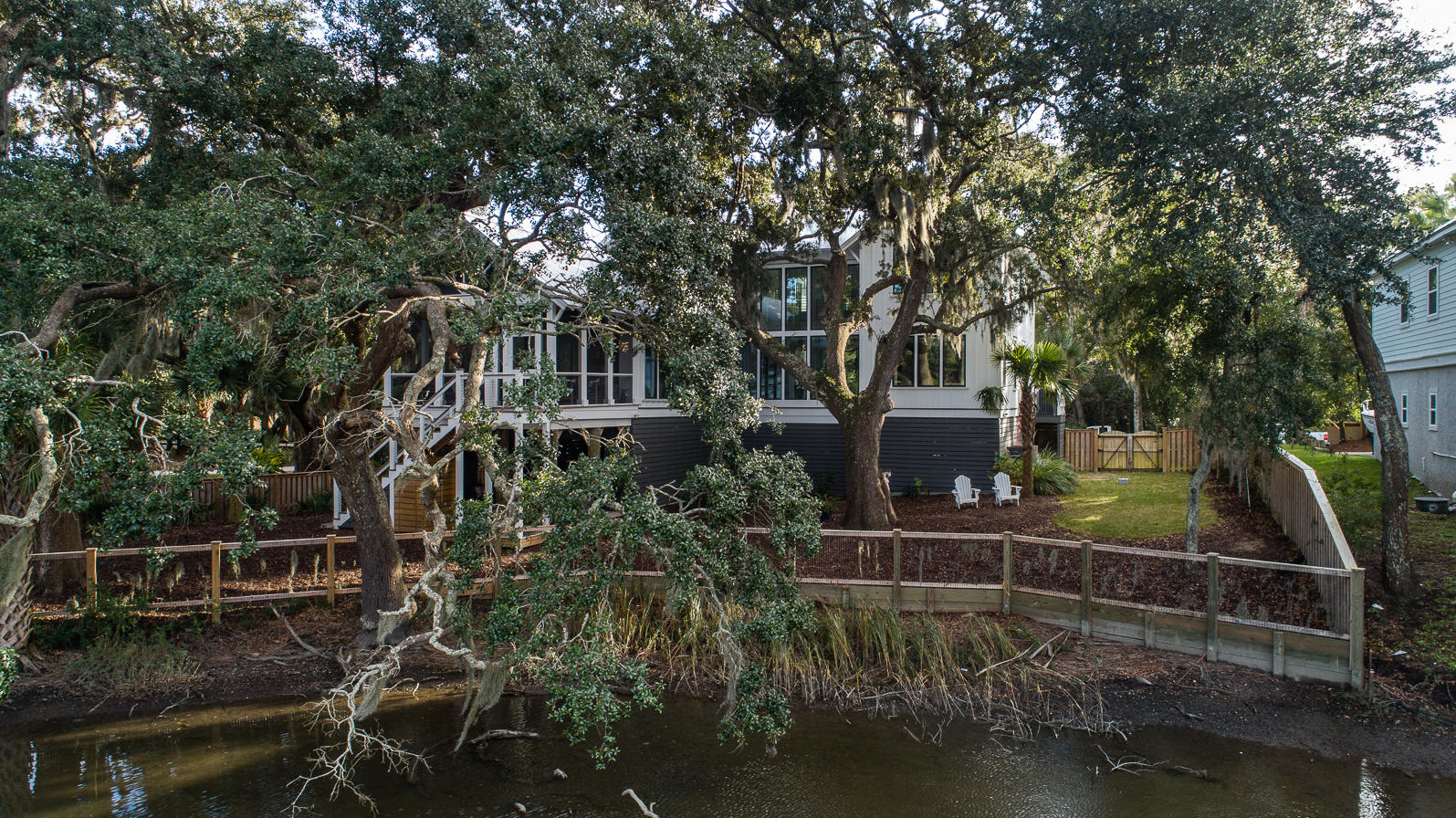 Remleys Point Homes For Sale - 100 5th, Mount Pleasant, SC - 109