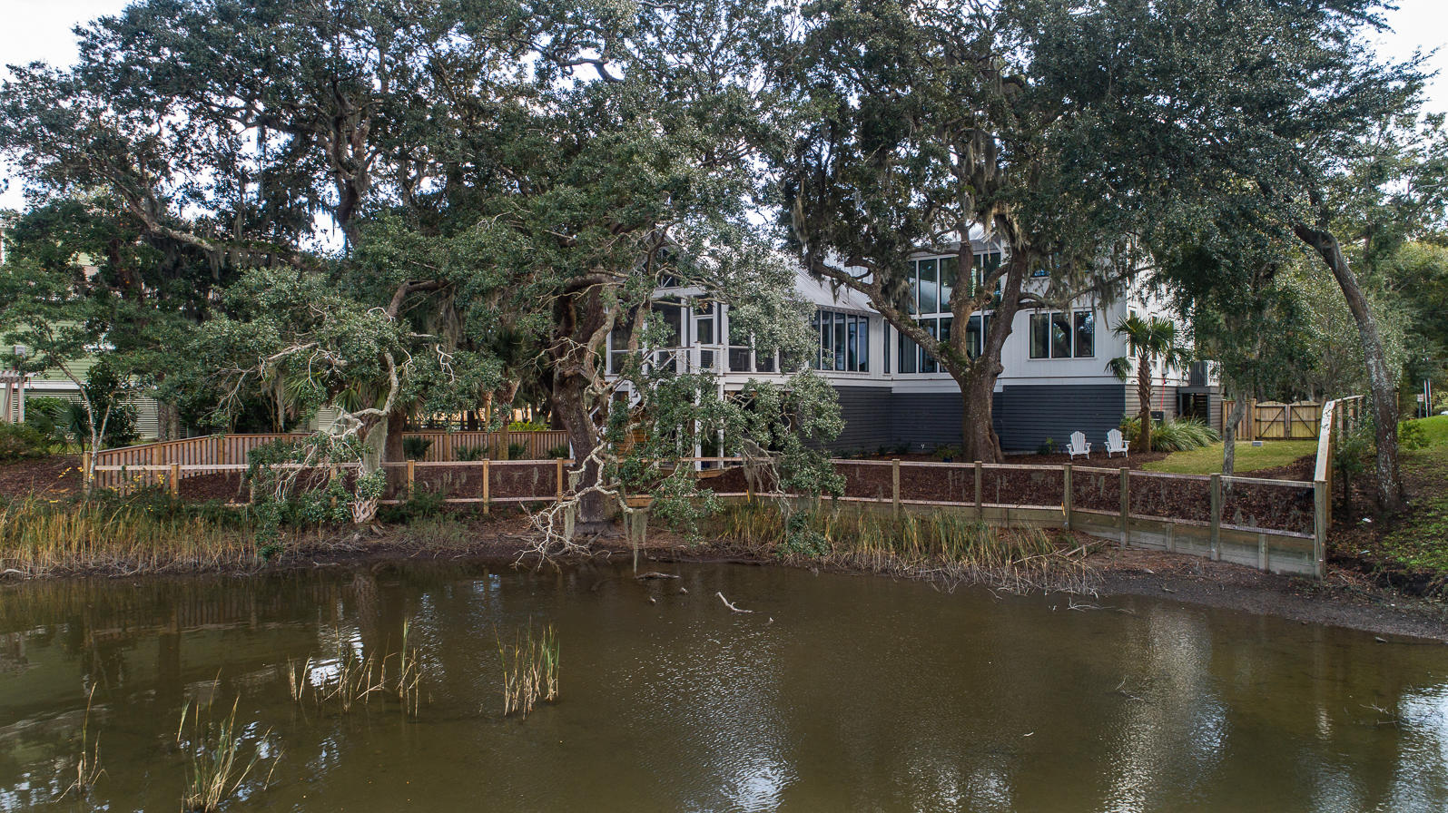 Remleys Point Homes For Sale - 100 5th, Mount Pleasant, SC - 1