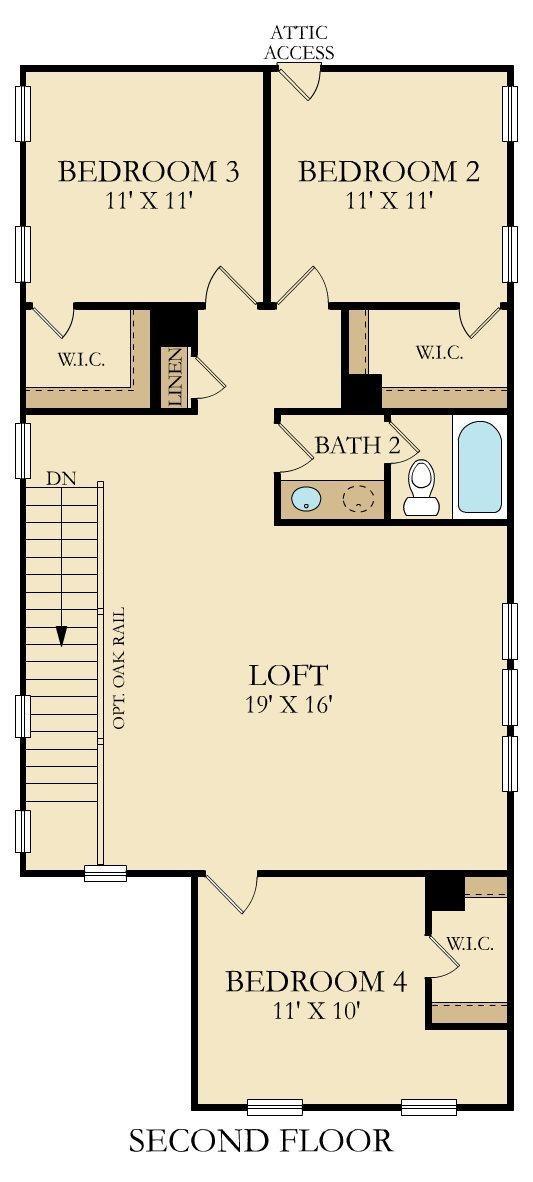 Stonoview Homes For Sale - 2753 Mcfadden, Johns Island, SC - 0