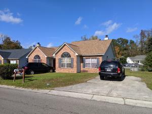 4142 Hickory Lane, Ladson, SC 29456