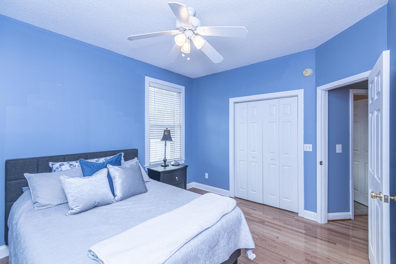 Shadowmoss Homes For Sale - 219 Burnham, Charleston, SC - 25