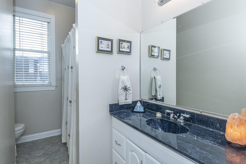 Shadowmoss Homes For Sale - 219 Burnham, Charleston, SC - 26