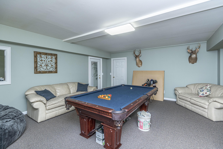 Shadowmoss Homes For Sale - 219 Burnham, Charleston, SC - 27