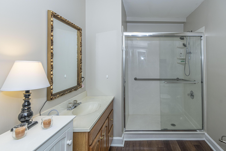 Shadowmoss Homes For Sale - 219 Burnham, Charleston, SC - 30