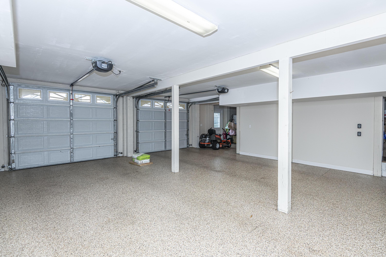 Shadowmoss Homes For Sale - 219 Burnham, Charleston, SC - 32