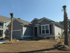 480  Turnstone St   Mount Pleasant, SC 29464