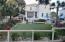 9 22nd Avenue, Isle of Palms, SC 29451