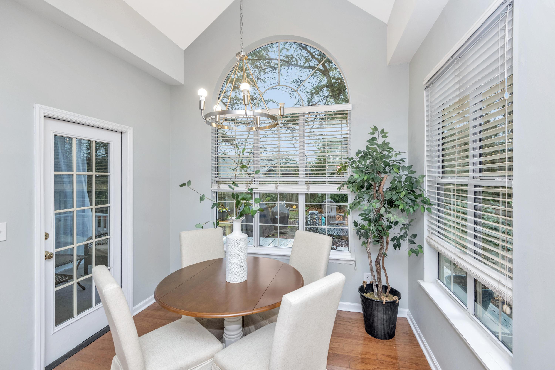 Brickyard Plantation Homes For Sale - 2726 Seastrand, Mount Pleasant, SC - 10