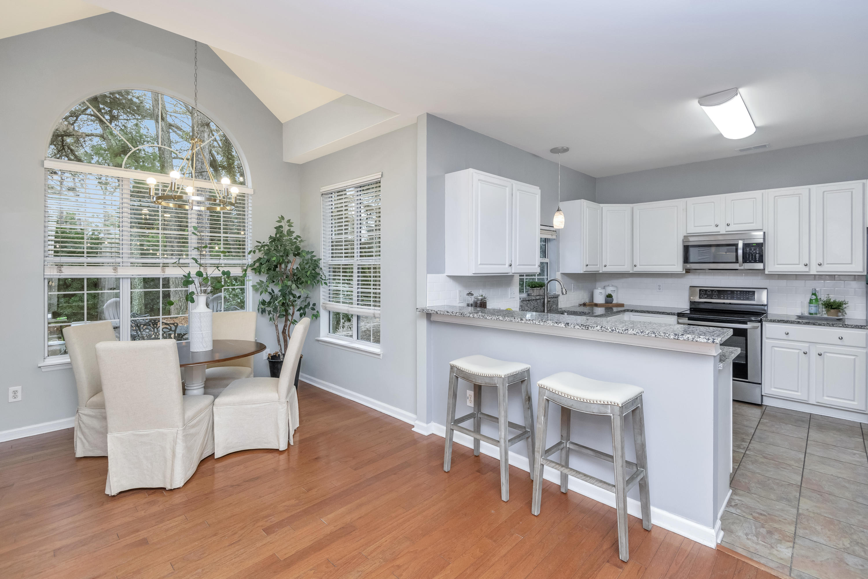 Brickyard Plantation Homes For Sale - 2726 Seastrand, Mount Pleasant, SC - 11