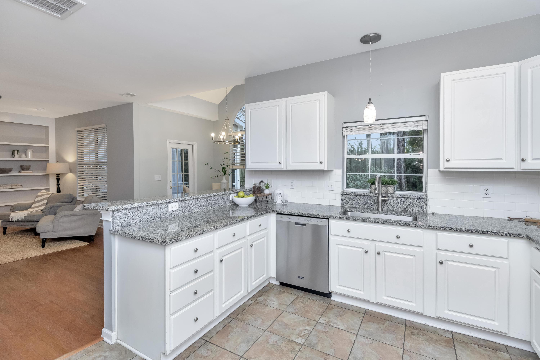 Brickyard Plantation Homes For Sale - 2726 Seastrand, Mount Pleasant, SC - 4