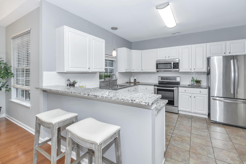 Brickyard Plantation Homes For Sale - 2726 Seastrand, Mount Pleasant, SC - 3