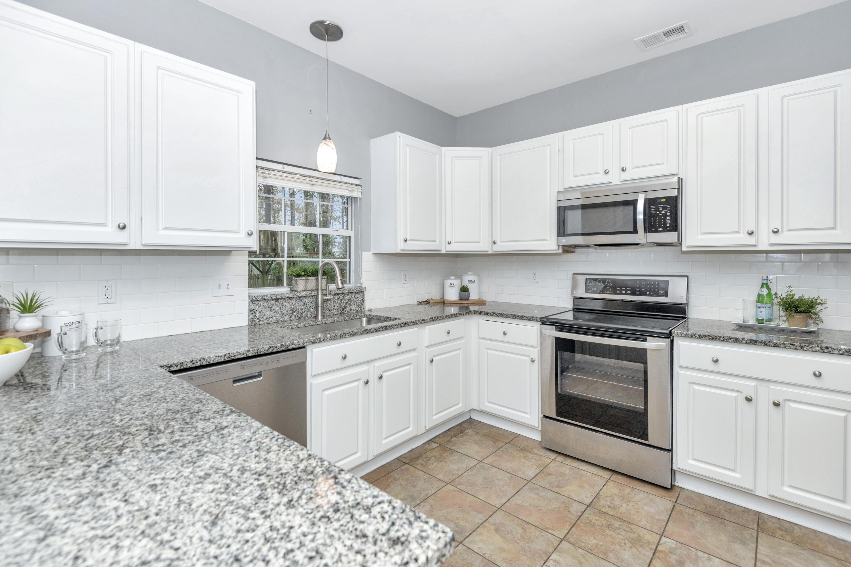 Brickyard Plantation Homes For Sale - 2726 Seastrand, Mount Pleasant, SC - 5