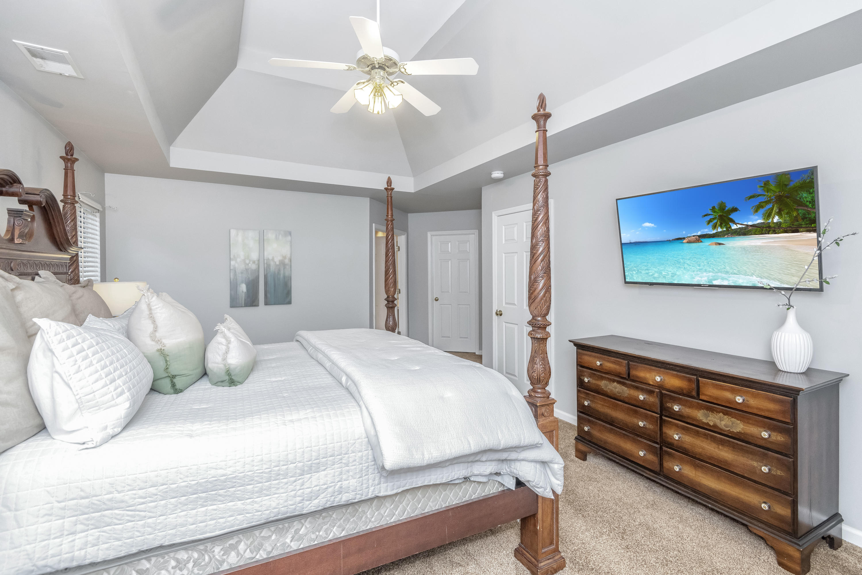 Brickyard Plantation Homes For Sale - 2726 Seastrand, Mount Pleasant, SC - 40