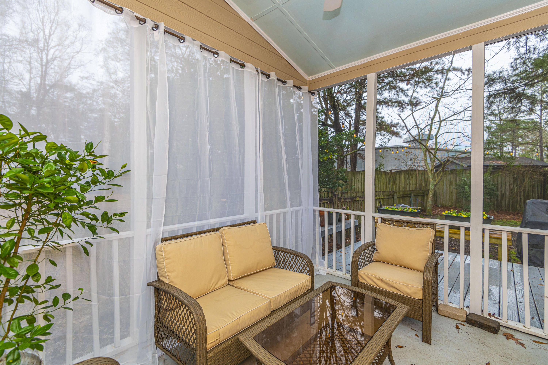 Brickyard Plantation Homes For Sale - 2726 Seastrand, Mount Pleasant, SC - 26
