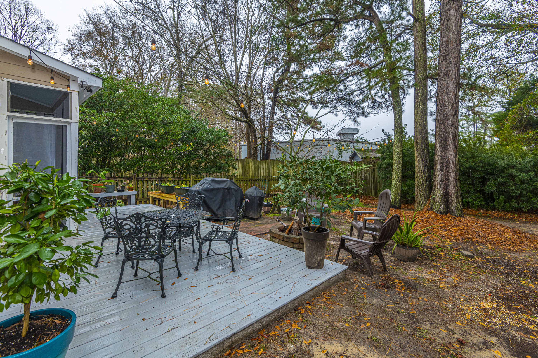 Brickyard Plantation Homes For Sale - 2726 Seastrand, Mount Pleasant, SC - 25