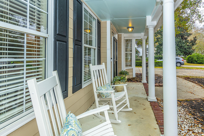 Brickyard Plantation Homes For Sale - 2726 Seastrand, Mount Pleasant, SC - 6