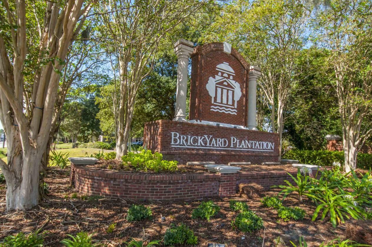 Brickyard Plantation Homes For Sale - 2726 Seastrand, Mount Pleasant, SC - 44