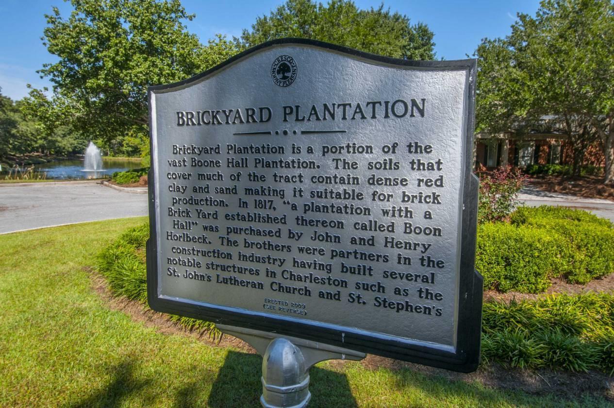 Brickyard Plantation Homes For Sale - 2726 Seastrand, Mount Pleasant, SC - 43