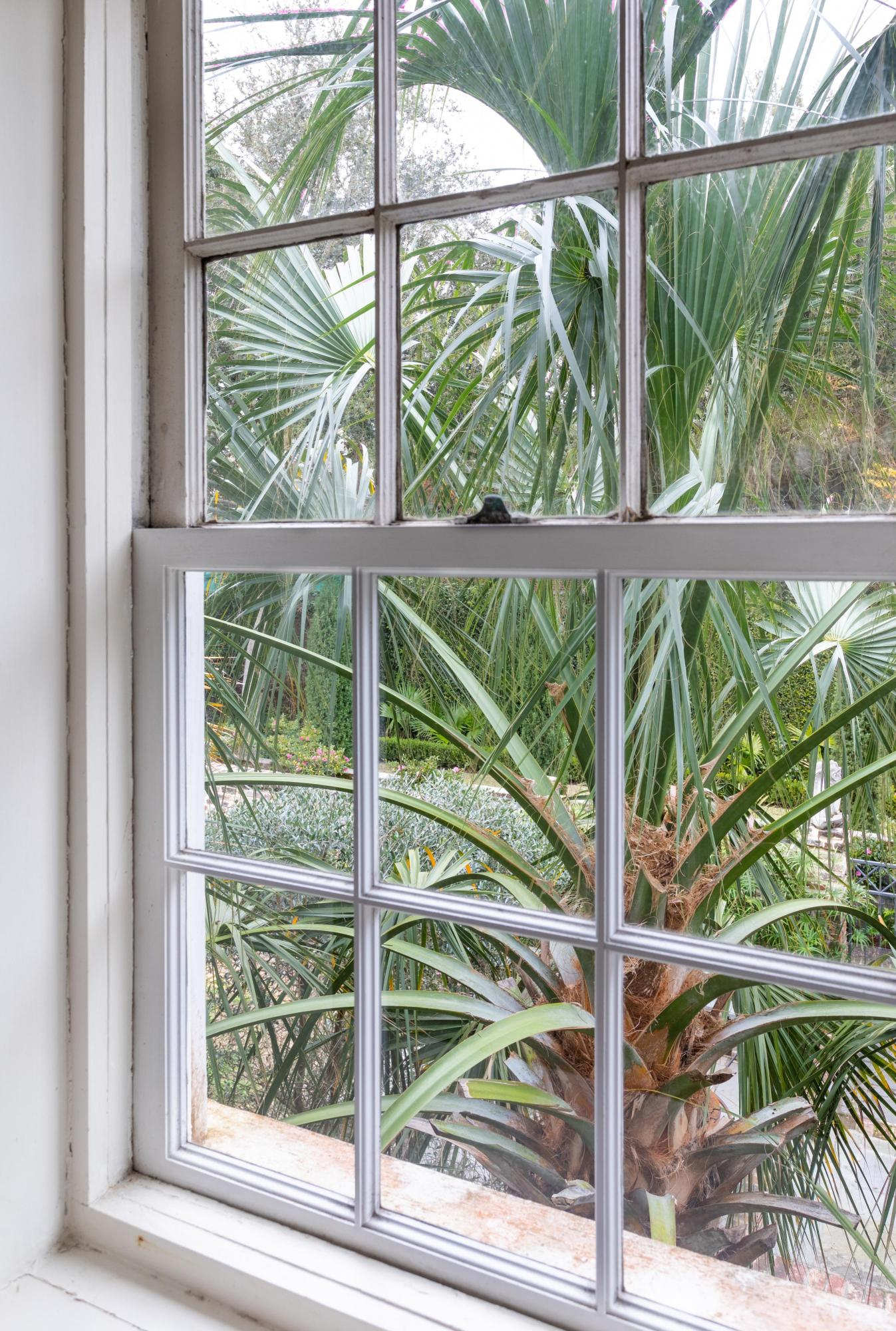 South of Broad Homes For Sale - 53 Bay, Charleston, SC - 8