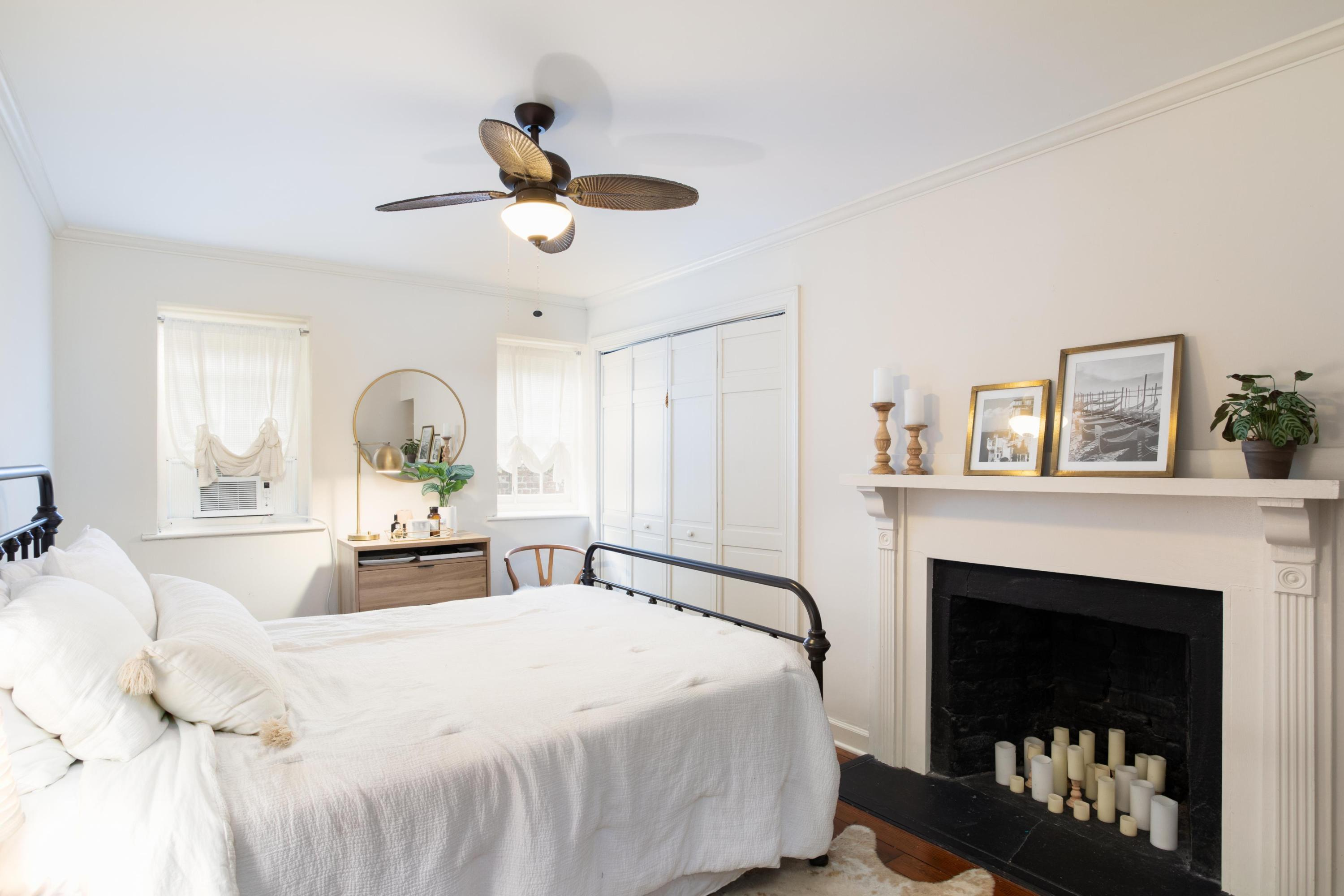 South of Broad Homes For Sale - 53 Bay, Charleston, SC - 25