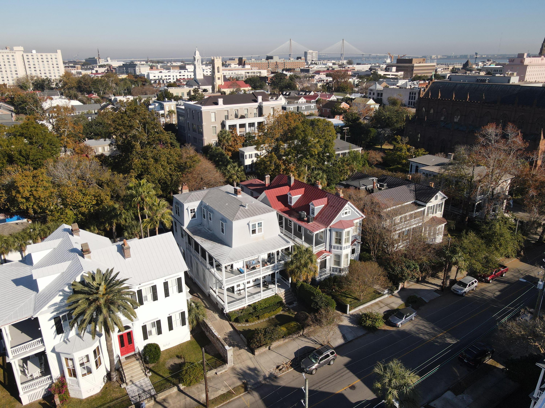 138 Broad Street UNIT C Charleston, SC 29401