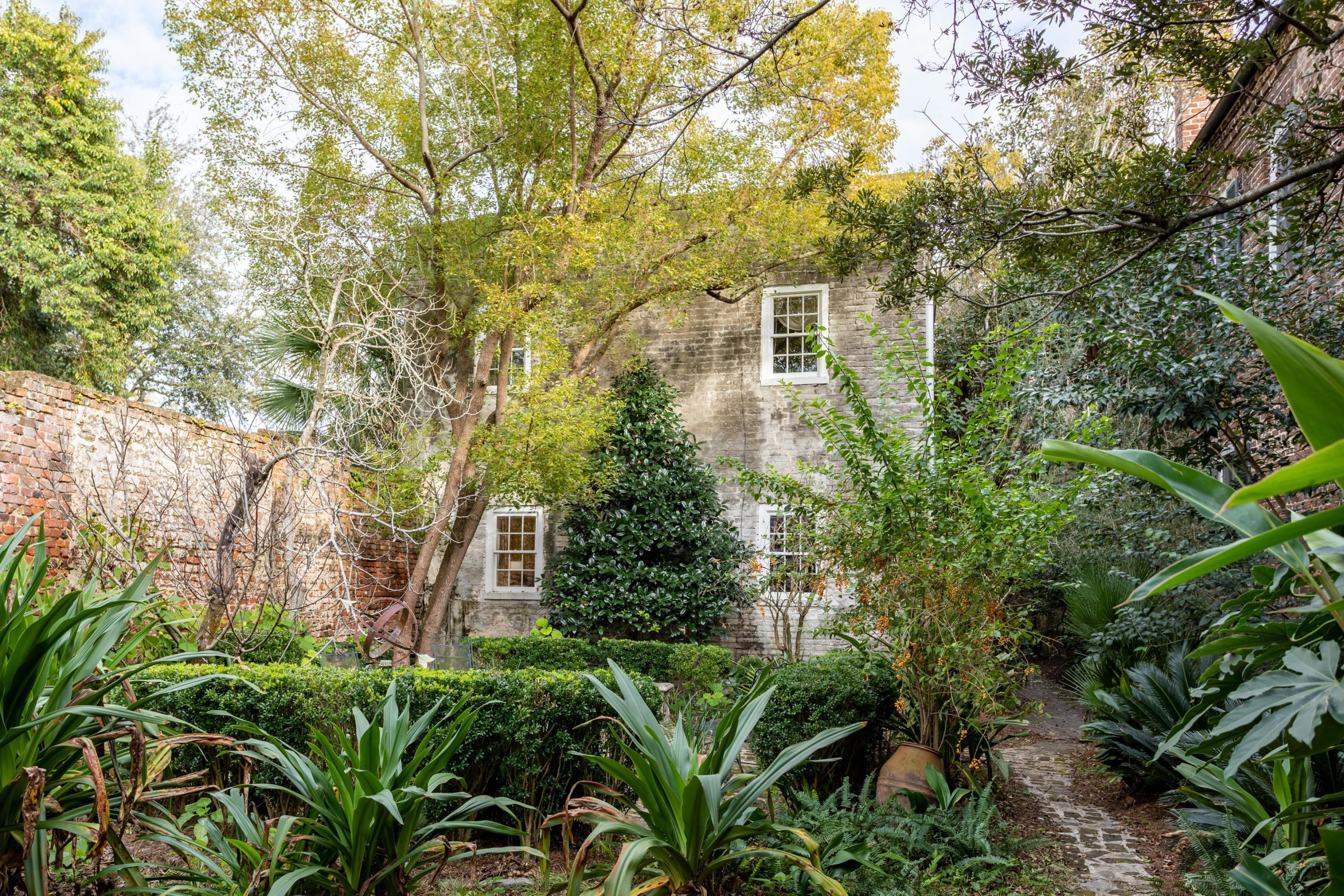South of Broad Homes For Sale - 53 Bay, Charleston, SC - 23