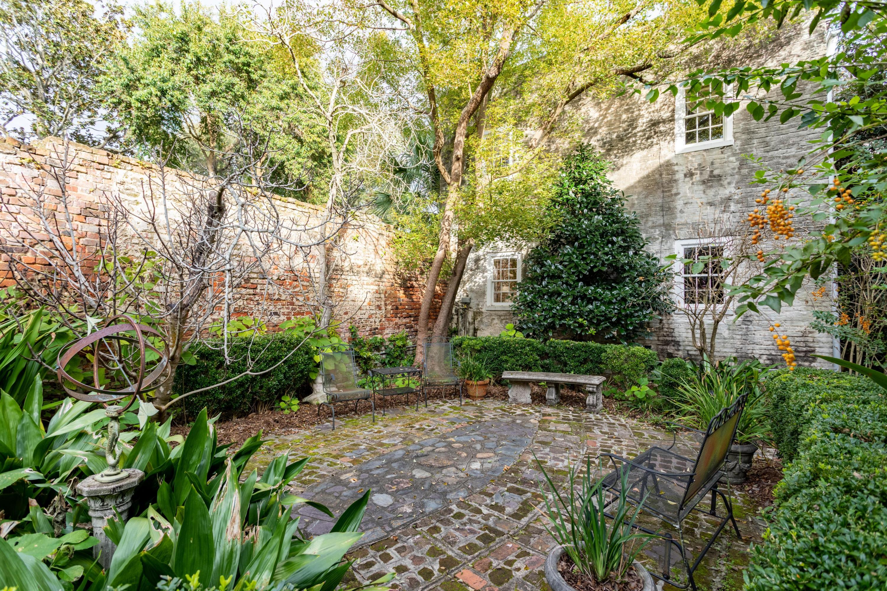South of Broad Homes For Sale - 53 Bay, Charleston, SC - 16