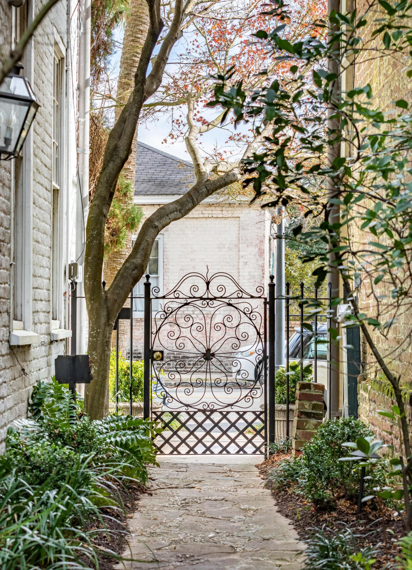 South of Broad Homes For Sale - 53 Bay, Charleston, SC - 20