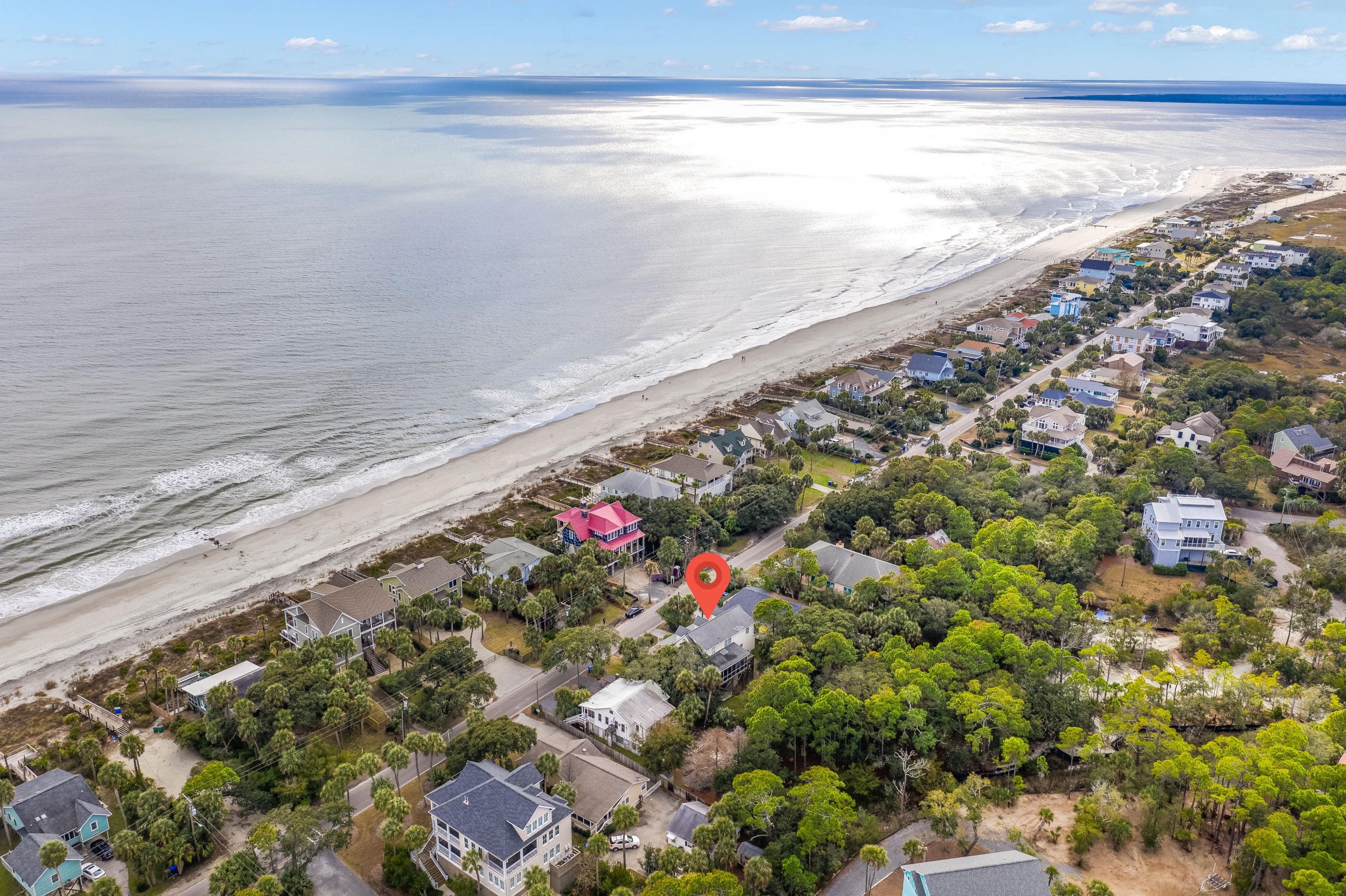 Folly Beach Homes For Sale - 808 Ashley, Folly Beach, SC - 5