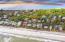 808 Ashley Avenue, Folly Beach, SC 29439