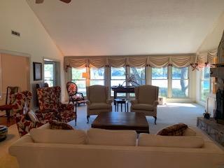 Lawton Bluff Homes For Sale - 735 Lawton Pl, Charleston, SC - 50