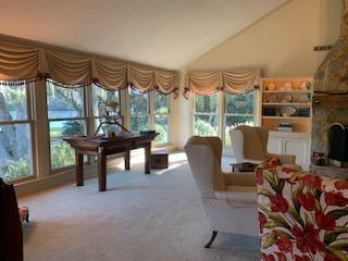 Lawton Bluff Homes For Sale - 735 Lawton Pl, Charleston, SC - 14