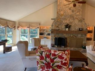 Lawton Bluff Homes For Sale - 735 Lawton Pl, Charleston, SC - 11