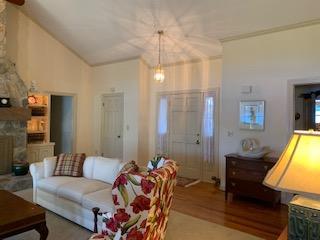 Lawton Bluff Homes For Sale - 735 Lawton Pl, Charleston, SC - 10