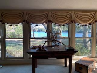 Lawton Bluff Homes For Sale - 735 Lawton Pl, Charleston, SC - 1