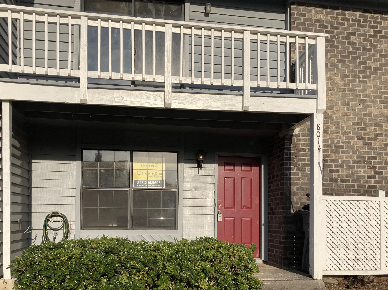 8014 Thelen Street North Charleston, SC 29406