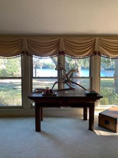 Lawton Bluff Homes For Sale - 735 Lawton Pl, Charleston, SC - 0