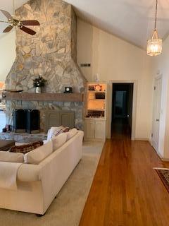 Lawton Bluff Homes For Sale - 735 Lawton Pl, Charleston, SC - 5