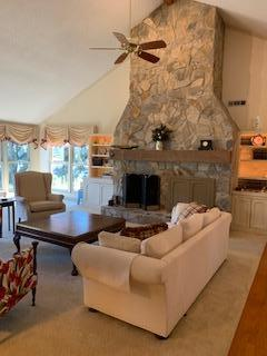 Lawton Bluff Homes For Sale - 735 Lawton Pl, Charleston, SC - 7
