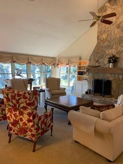 Lawton Bluff Homes For Sale - 735 Lawton Pl, Charleston, SC - 9