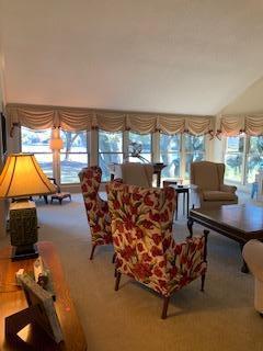 Lawton Bluff Homes For Sale - 735 Lawton Pl, Charleston, SC - 8