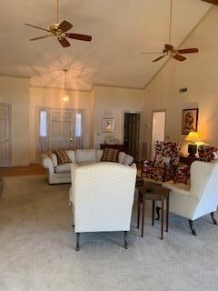 Lawton Bluff Homes For Sale - 735 Lawton Pl, Charleston, SC - 16