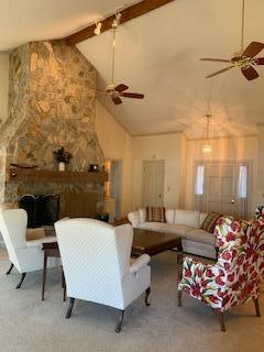 Lawton Bluff Homes For Sale - 735 Lawton Pl, Charleston, SC - 22